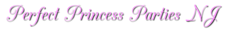 Perfect Princess Parties NJ, LLC